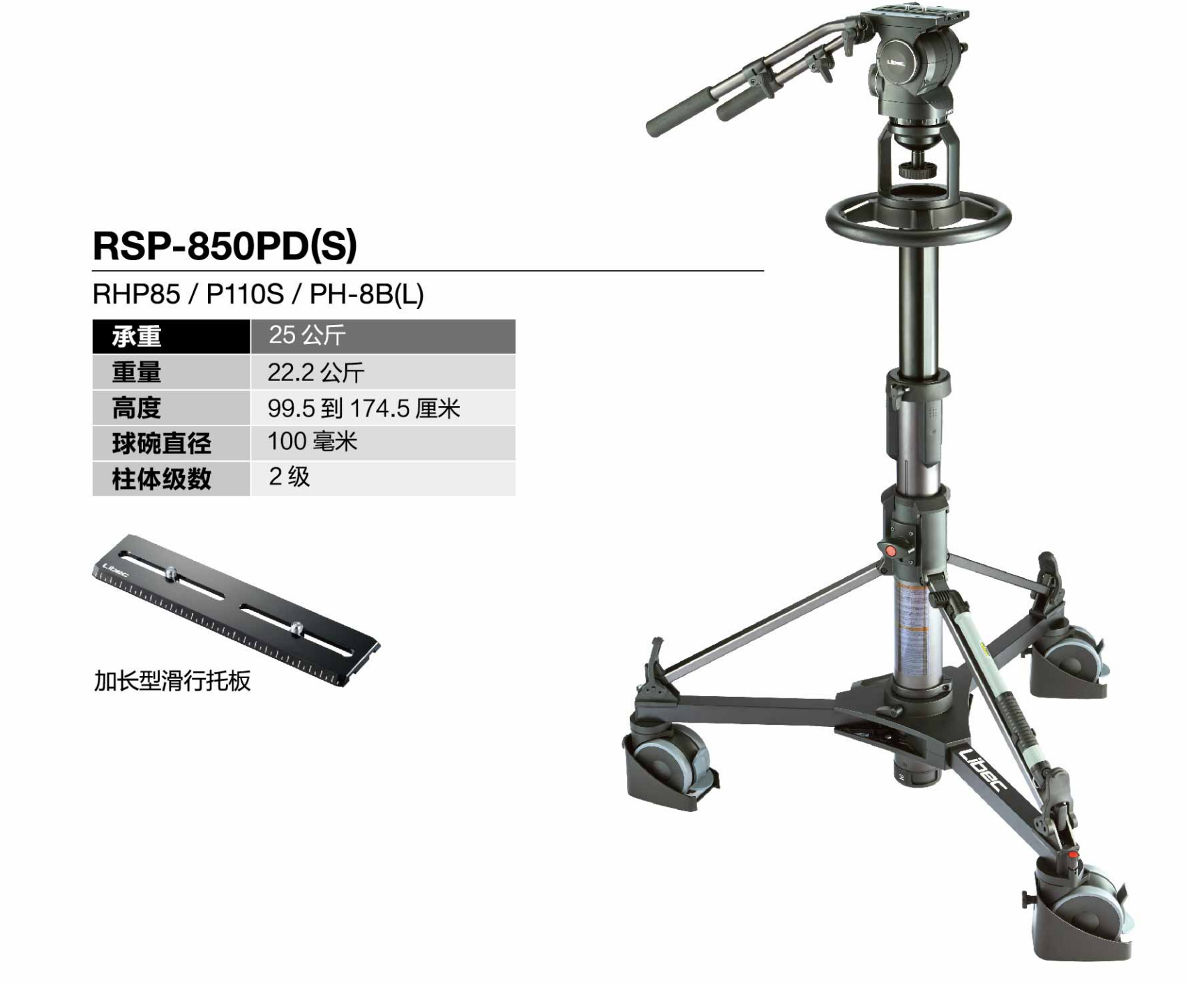 36RSP850PDS
