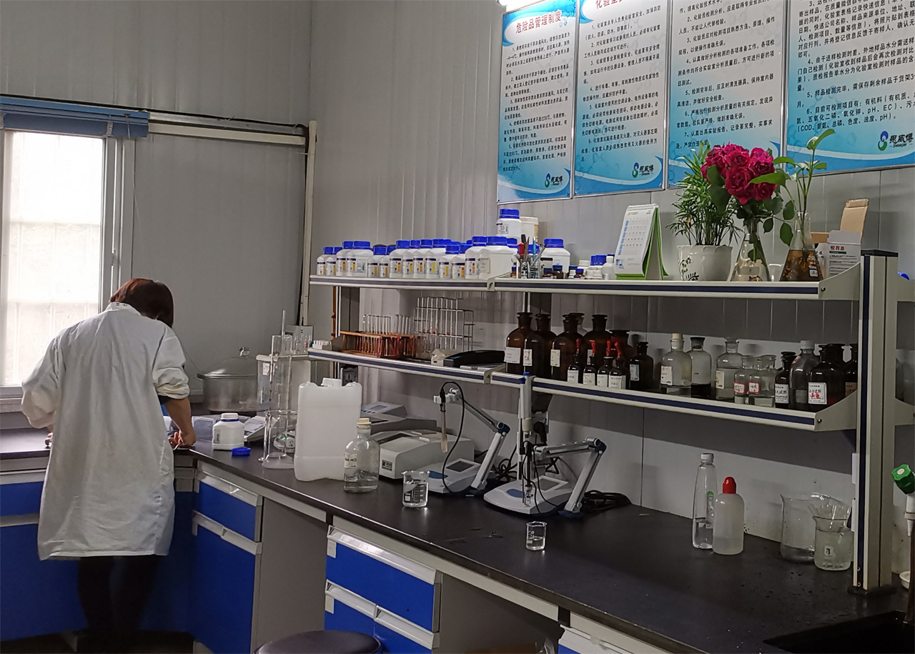 519檢測實驗室1