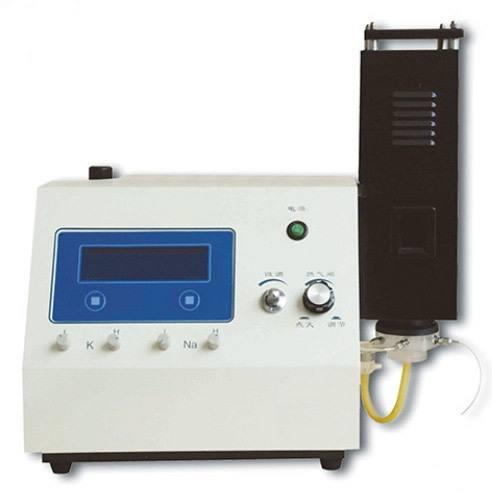519檢測實驗室3