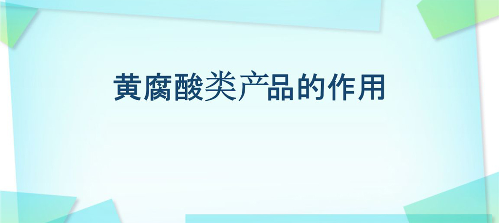 618黃腐酸3