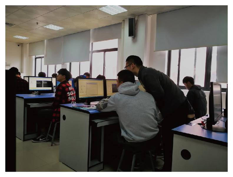 教育行业成功案例最新-1-24