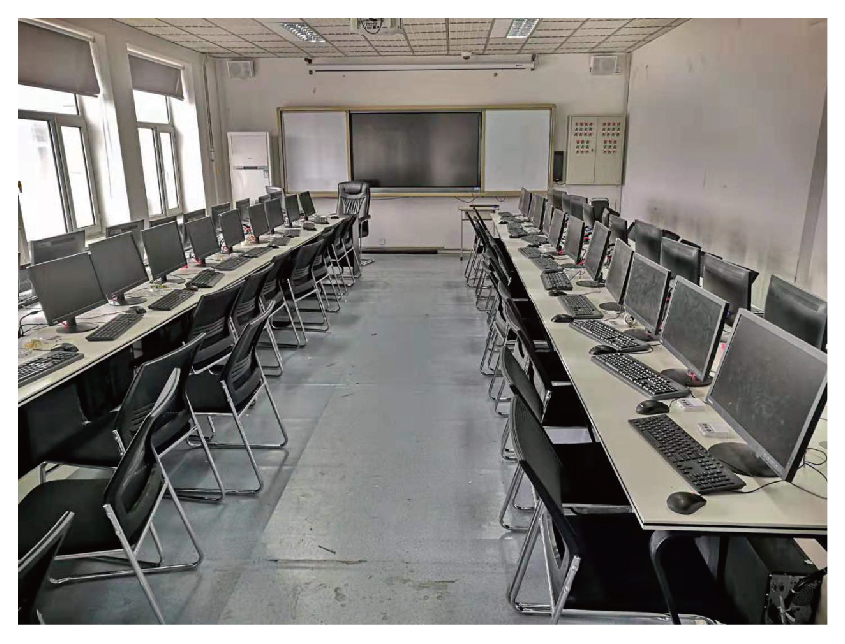 教育行业成功案例最新-1-23