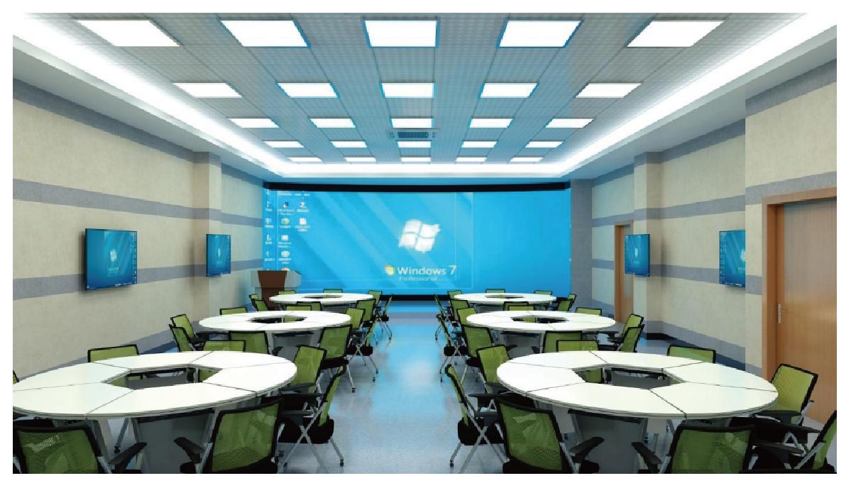 教育行业成功案例最新-1-27