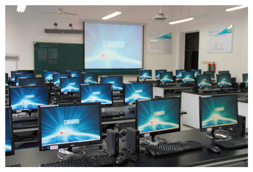 教育行业成功案例最新-1-33