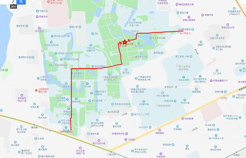 QQ图片20190628085620地图