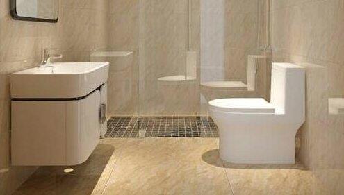 卫生间装修用什么瓷砖好?-1