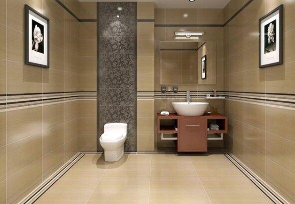卫生间装修用什么瓷砖好?-2