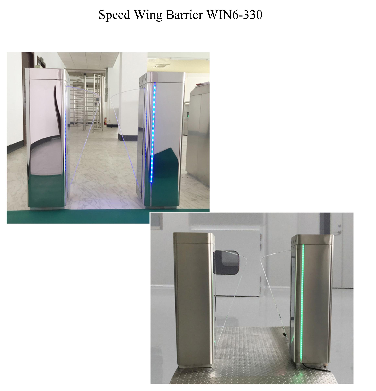 Wing6-330-1