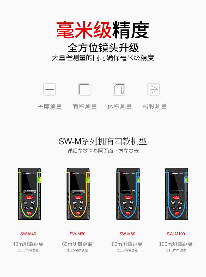 SW-M标准版详情页绿色_02
