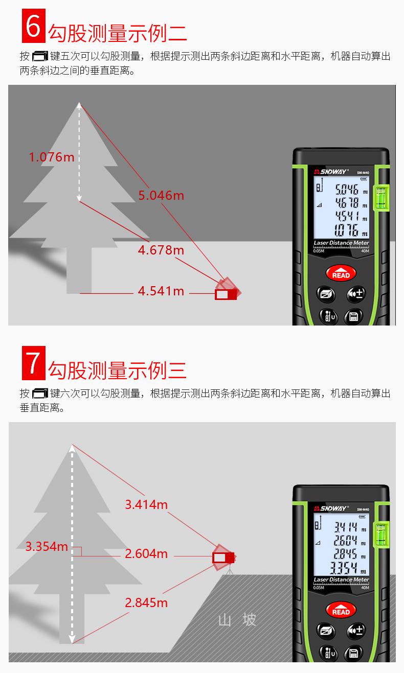 SW-M標準版詳情頁綠色_12