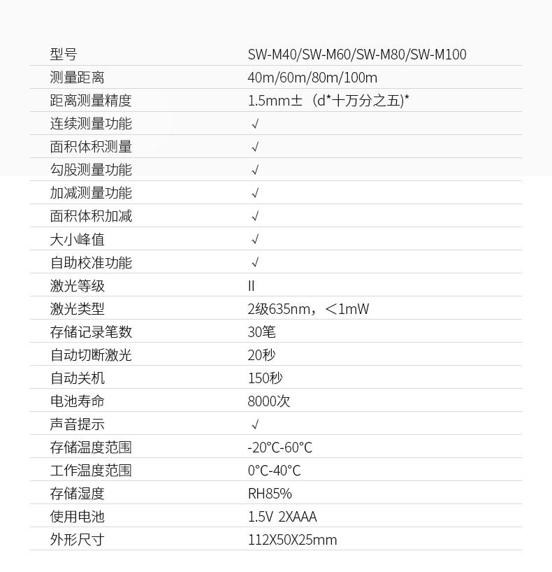 SW-M標準版詳情頁綠色_15