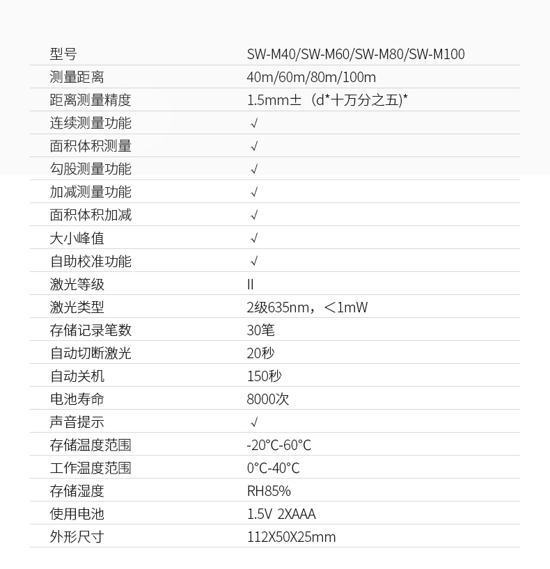 SW-M标准版详情页绿色_15