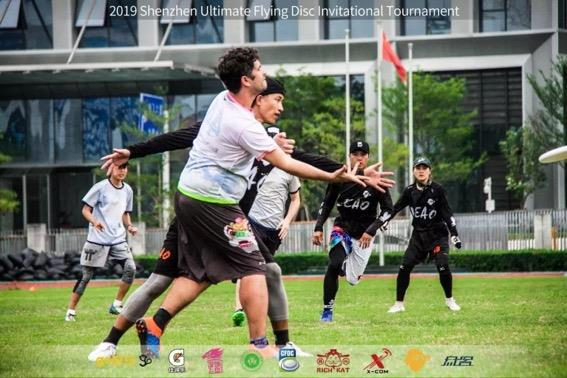http://www.leaoultimate.com/wp-content/uploads/2019/04/2019041808432058781867623.jpg
