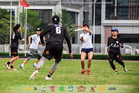 http://www.leaoultimate.com/wp-content/uploads/2019/04/2019041808432472970689800.jpg
