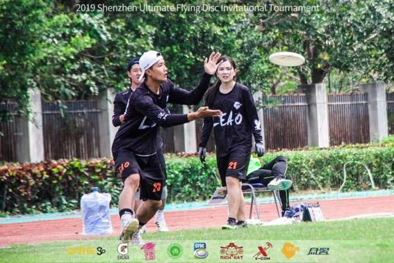 http://www.leaoultimate.com/wp-content/uploads/2019/04/2019041808433081372253998.jpg