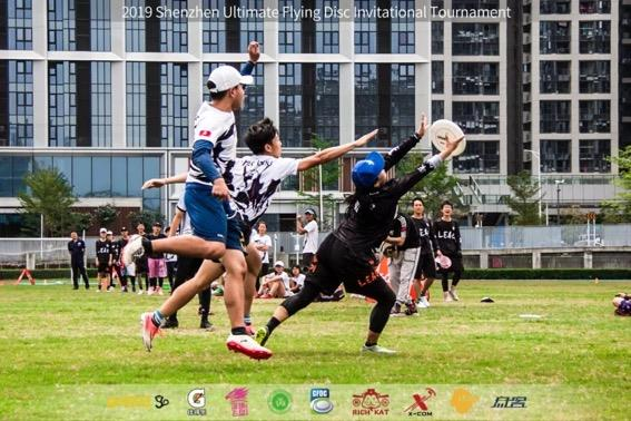 http://www.leaoultimate.com/wp-content/uploads/2019/04/2019041808433233527567385.jpg