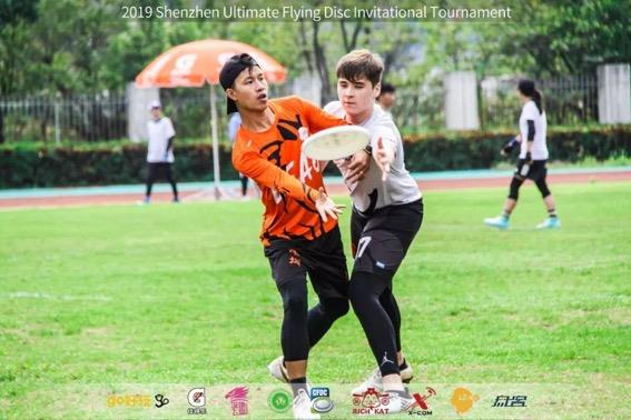 http://www.leaoultimate.com/wp-content/uploads/2019/04/2019041808434451342848002.jpg