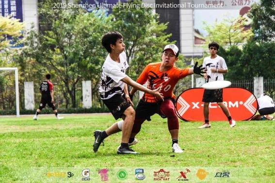 http://www.leaoultimate.com/wp-content/uploads/2019/04/2019041808434614381111803.jpg