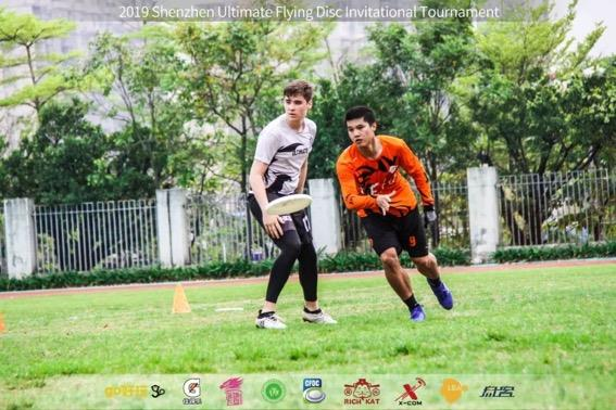http://www.leaoultimate.com/wp-content/uploads/2019/04/2019041808434780097316648.jpg