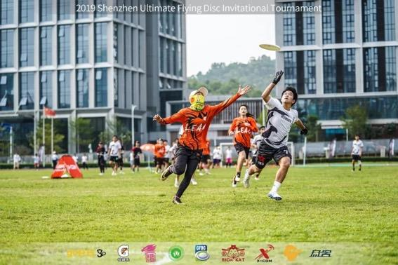 http://www.leaoultimate.com/wp-content/uploads/2019/04/2019041808431323559624875.jpg