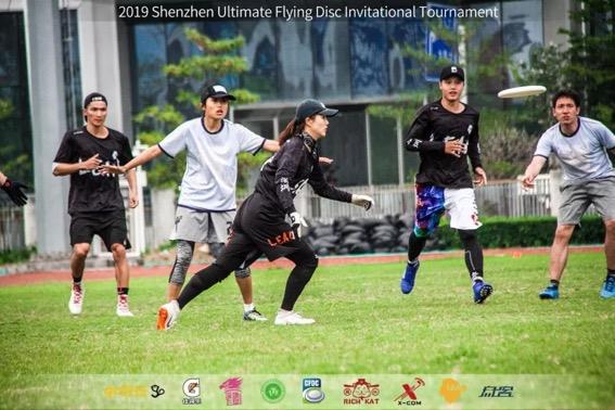 http://www.leaoultimate.com/wp-content/uploads/2019/04/2019041808431635584505765.jpg