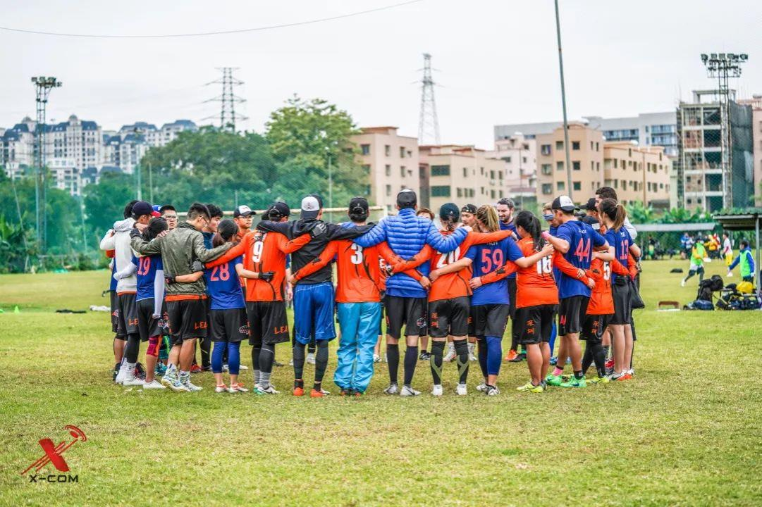http://www.leaoultimate.com/wp-content/uploads/2019/04/2019041808163857334451881.jpg