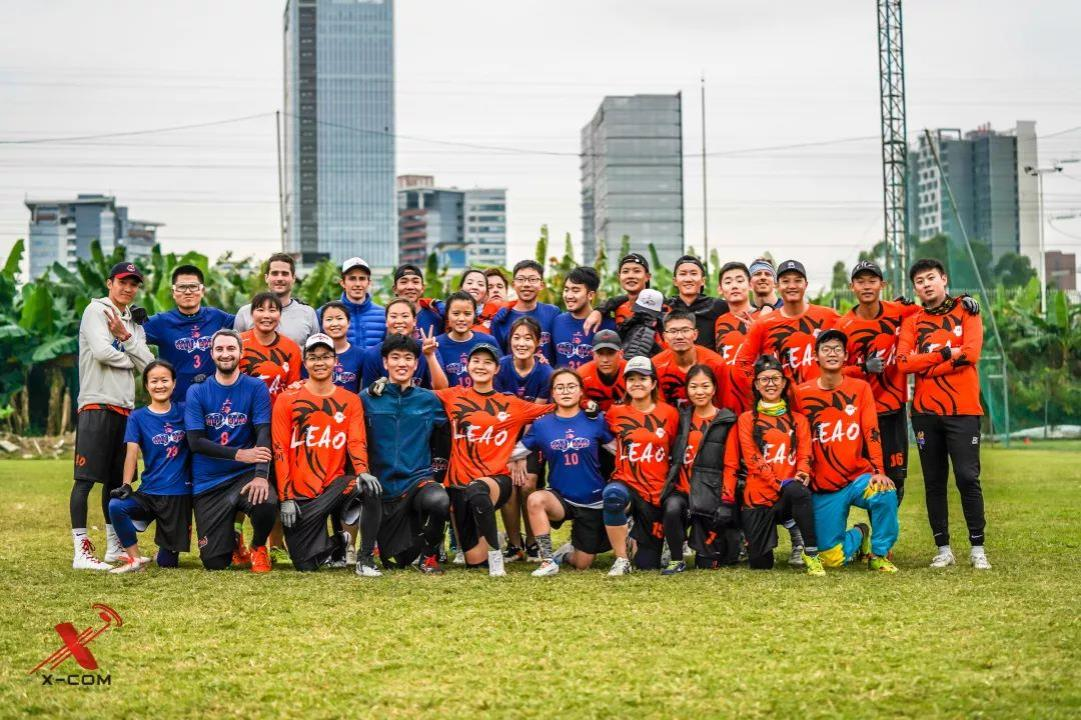 http://www.leaoultimate.com/wp-content/uploads/2019/04/2019041808163968950366418.jpg