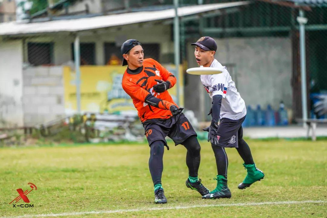 http://www.leaoultimate.com/wp-content/uploads/2019/04/2019041808164099450439521.jpg