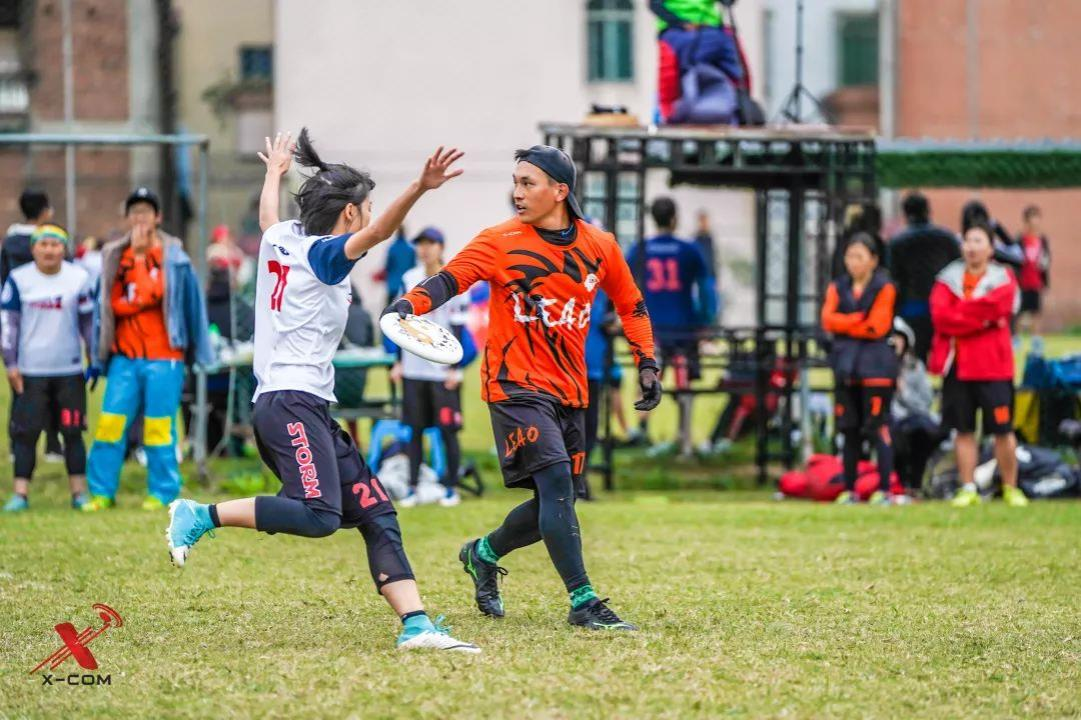http://www.leaoultimate.com/wp-content/uploads/2019/04/2019041808164225796623948.jpg