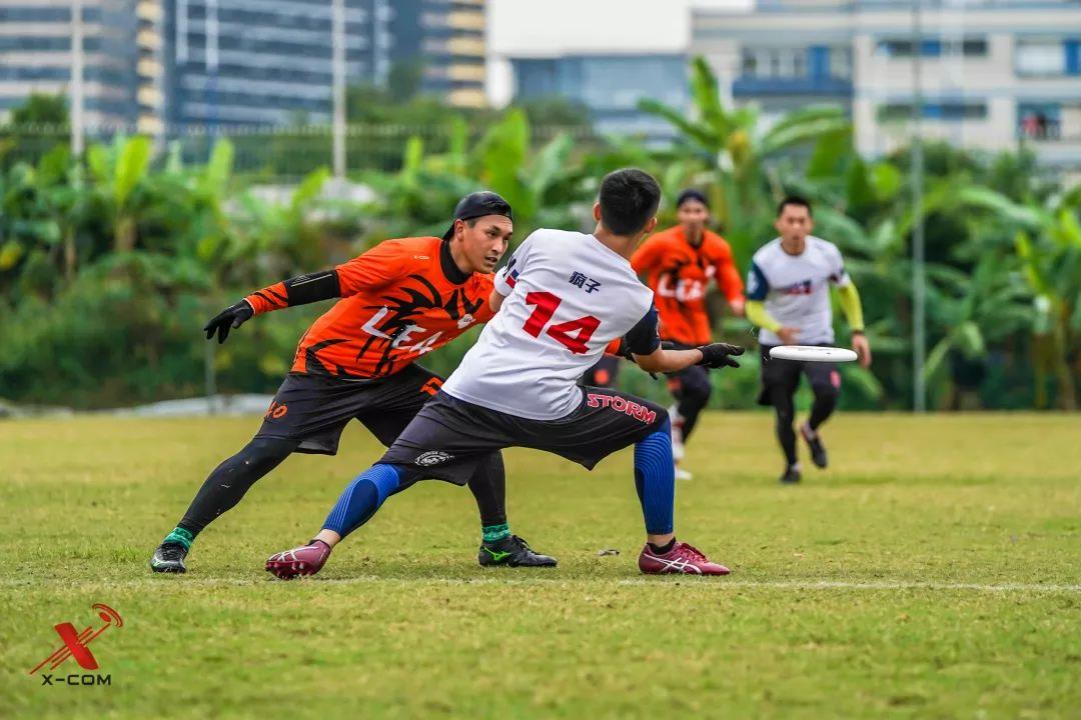 http://www.leaoultimate.com/wp-content/uploads/2019/04/2019041808164386434551517.jpg