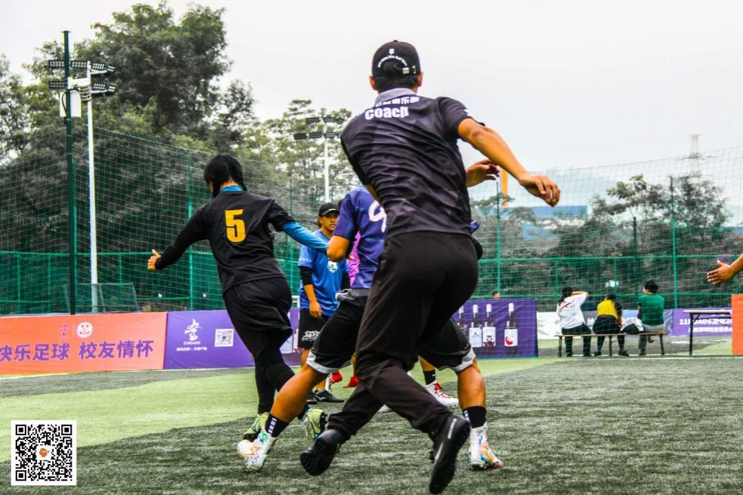 http://www.leaoultimate.com/wp-content/uploads/2019/04/2019041808161964114295645.jpg