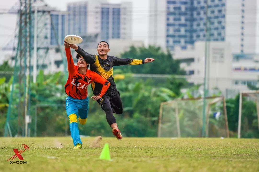 http://www.leaoultimate.com/wp-content/uploads/2019/04/2019041808162558132647143.jpg