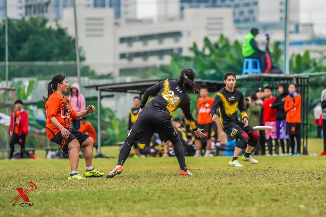 http://www.leaoultimate.com/wp-content/uploads/2019/04/2019041808162662891459408.jpg