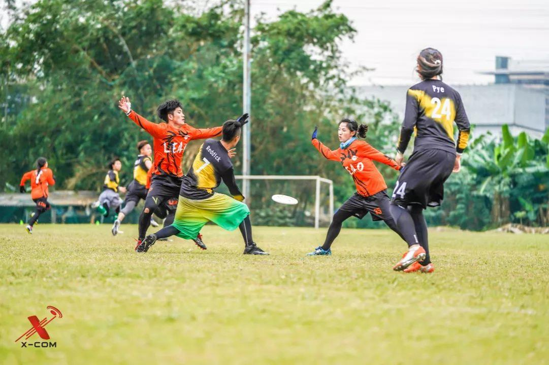 http://www.leaoultimate.com/wp-content/uploads/2019/04/2019041808162865761942444.jpg