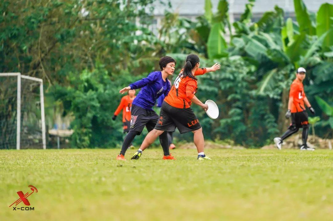 http://www.leaoultimate.com/wp-content/uploads/2019/04/2019041808163182885579621.jpg