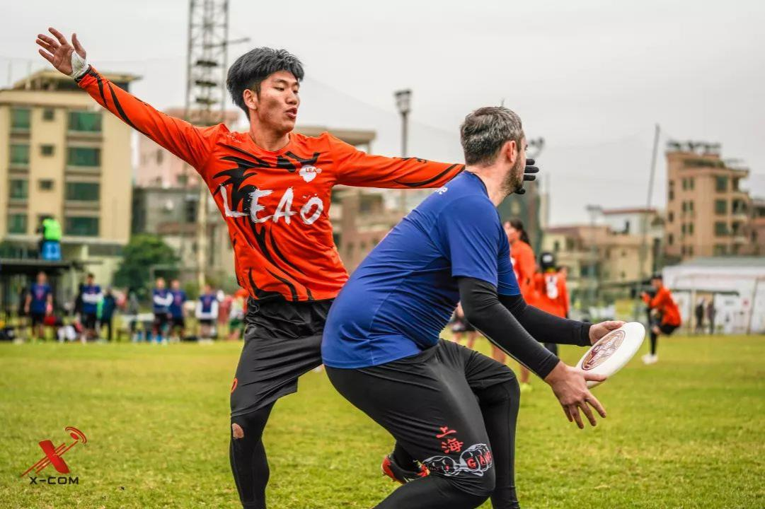 http://www.leaoultimate.com/wp-content/uploads/2019/04/2019041808163284723221335.jpg
