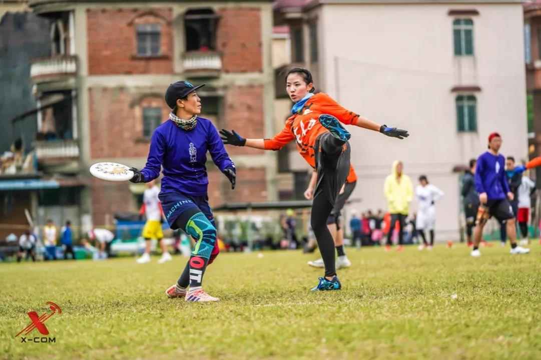 http://www.leaoultimate.com/wp-content/uploads/2019/04/2019041808163521985755771.jpg