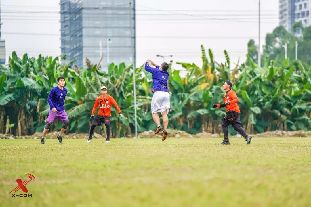 http://www.leaoultimate.com/wp-content/uploads/2019/04/2019041808163753678798733.jpg