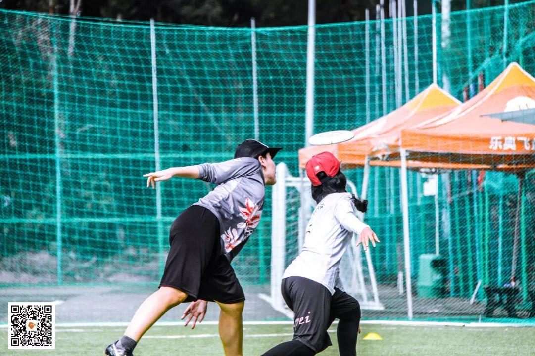 http://www.leaoultimate.com/wp-content/uploads/2019/04/2019041808160356793154855.jpg
