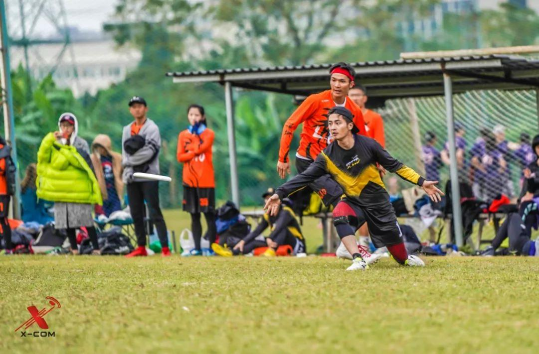 http://www.leaoultimate.com/wp-content/uploads/2019/04/2019041808170476952179490.jpg