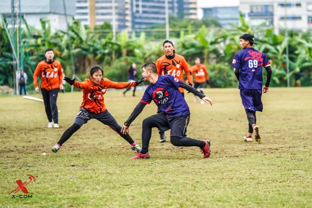http://www.leaoultimate.com/wp-content/uploads/2019/04/2019041808170768036406522.jpg