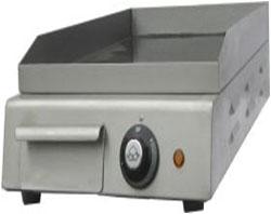 GHP-2500