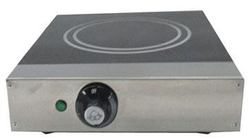 HHP-2000-M