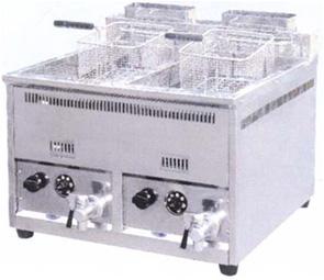 DEF-RQ-8L-2