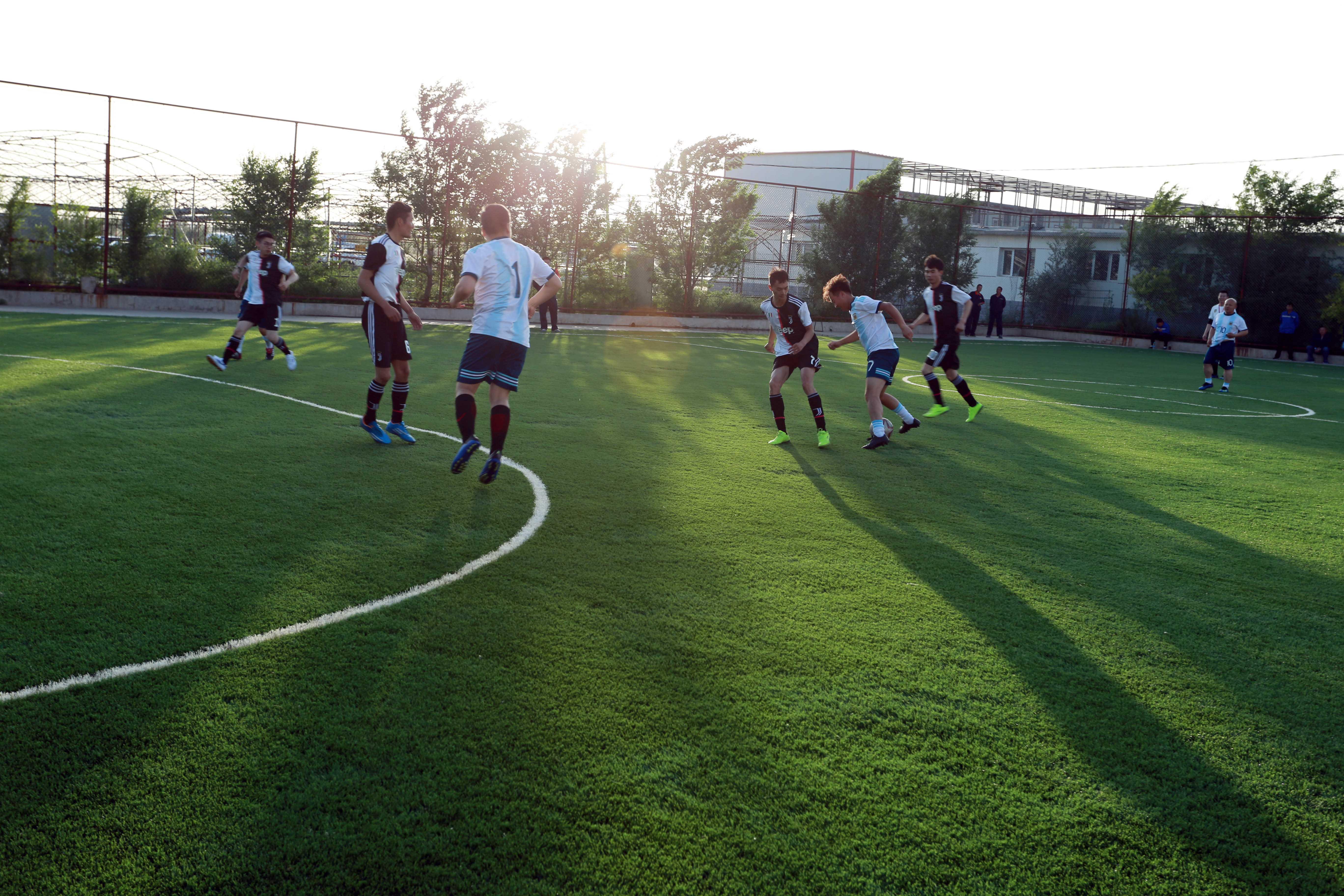 足球赛照片-3.1