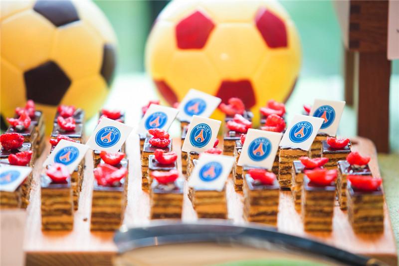 佳兆业-法国世界杯全球媒体发布会-jy-7