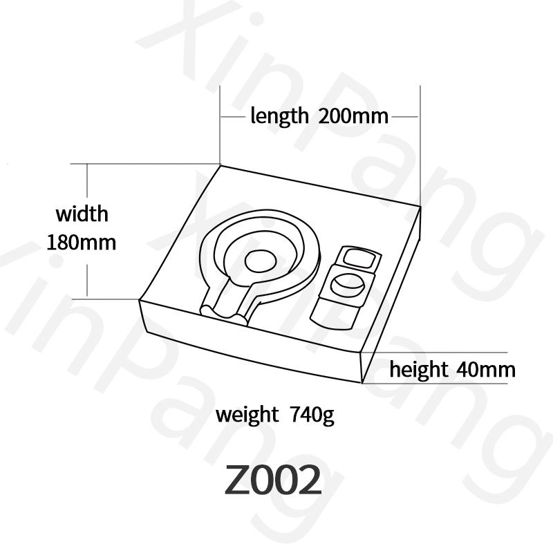 Z002英文版