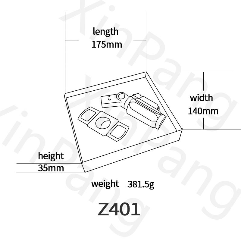 Z401英文版