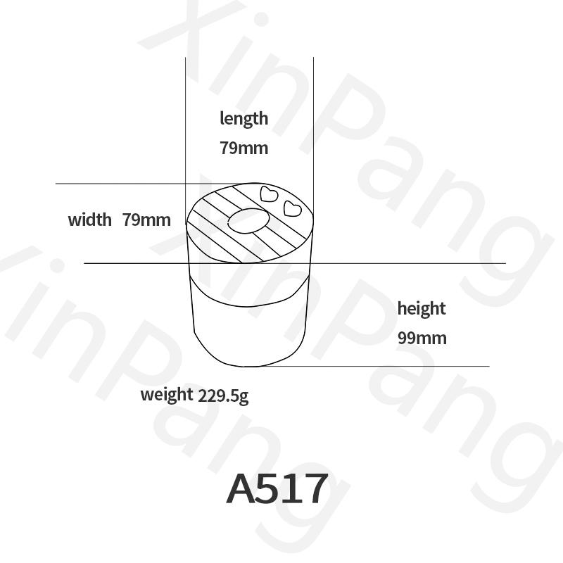 A517英文版