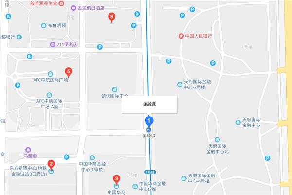成都金融城_副本